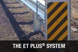 ET Plus_39505