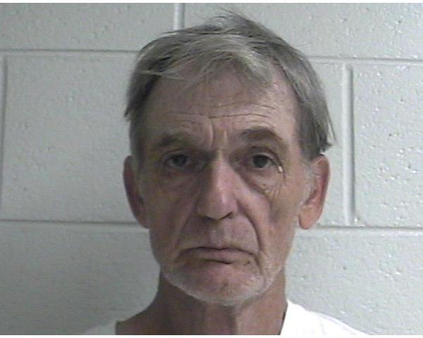 JCPD_ 64-year-old to face sexual battery charges (Image 1)_11184