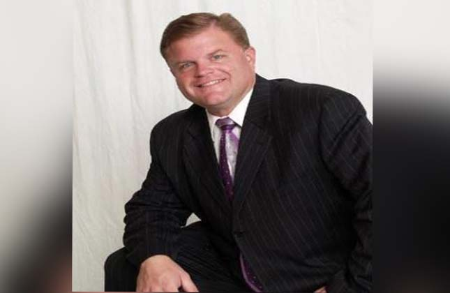 Kingsport Pastor charged with stealing thousands from church (Image 1)_11274