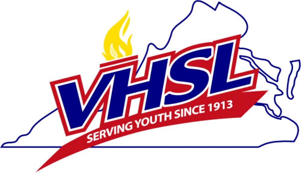 VHSL Conference Tournament Scoreboard (Mon. May 25, 2015) (Image 1)_11405
