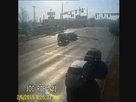 traffic cam_111866