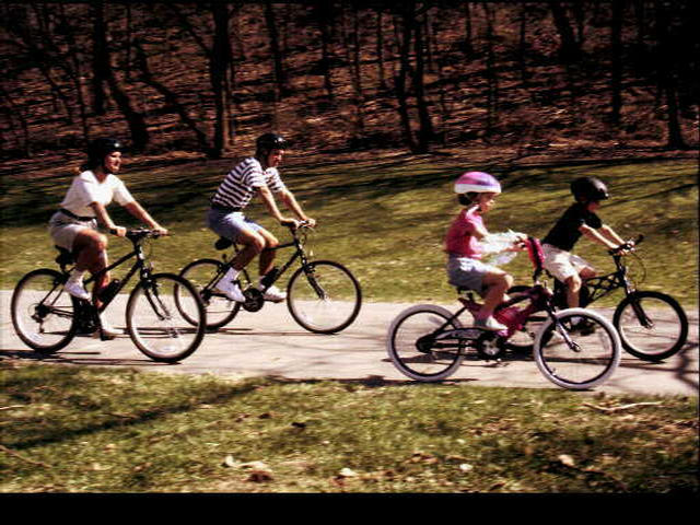 Bike Safety_4824