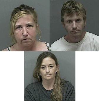 Three charged with Kingsport CVS pharmacy robberies (Image 1)_11808