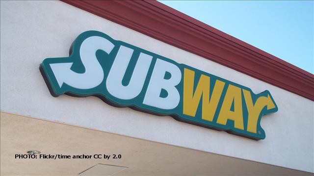 Subway joins companies dropping artificial ingredients (Image 1)_12084