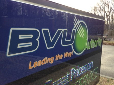 Federal authorities returned to BVU Wednesday (Image 1)_12063