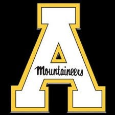 App State Matches Record with Four MLB Draftees (Image 1)_12566