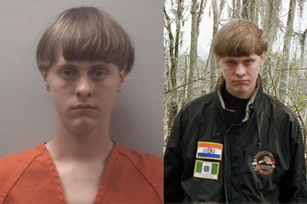 Dylann Roof_14002