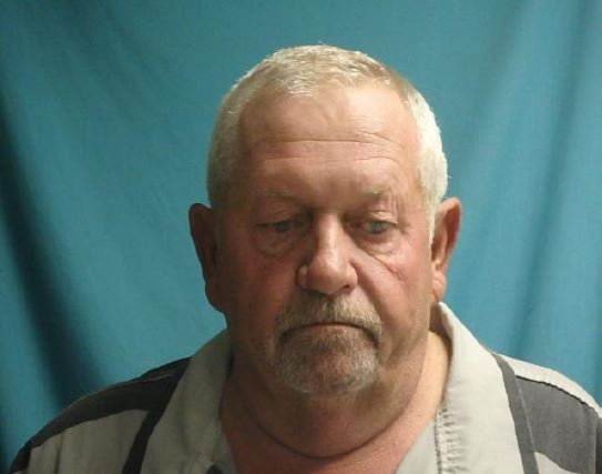 Greene County Sheriff's Office deputies said a Limestone man was charged with second-degree murder following an investigation into a shooting on Old Milburton Road Monday night.