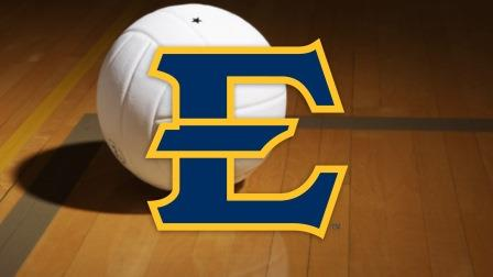 ETSU Volleyball_14652