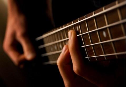 Guitar_4744