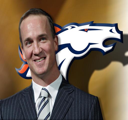 Peyton Manning_16475