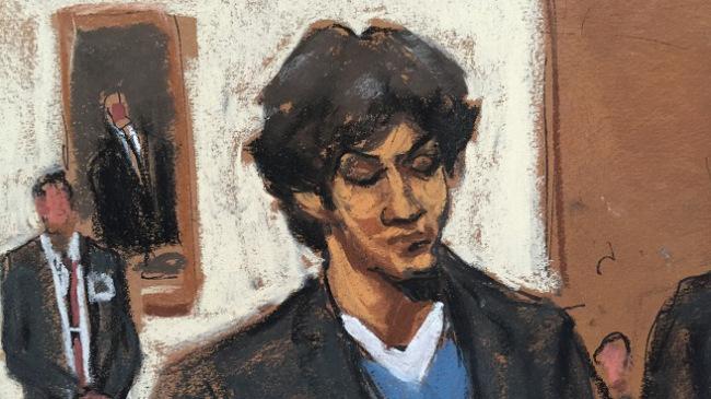 tsarnaev-guilty-close_15994
