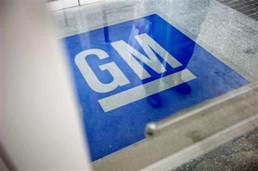 General Motors-Recall_21122