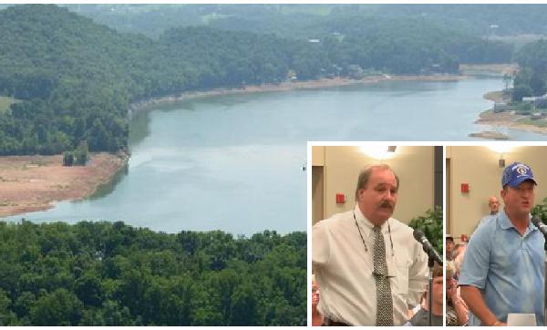 Boone Dam Business_29380