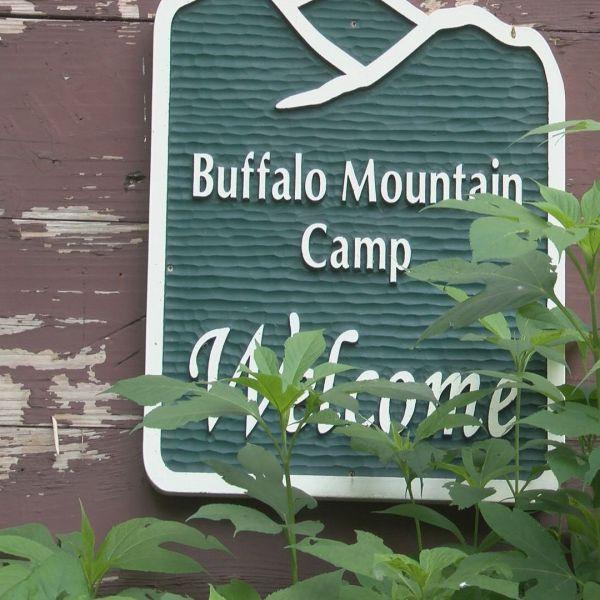 Buffalo Mountain Camp_21595
