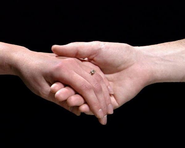 couple hands_25610