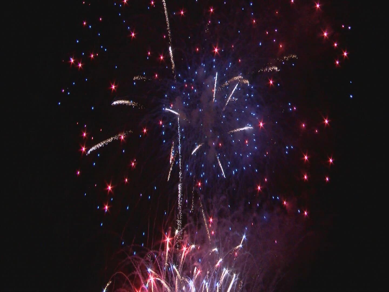 fireworks_23000