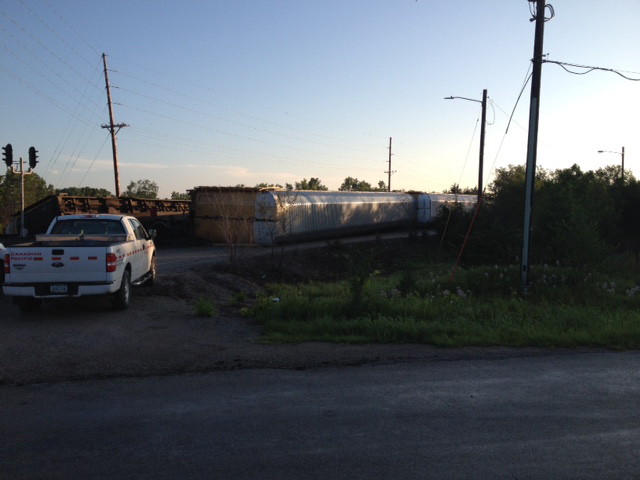 fruitland-train-derailment_24546