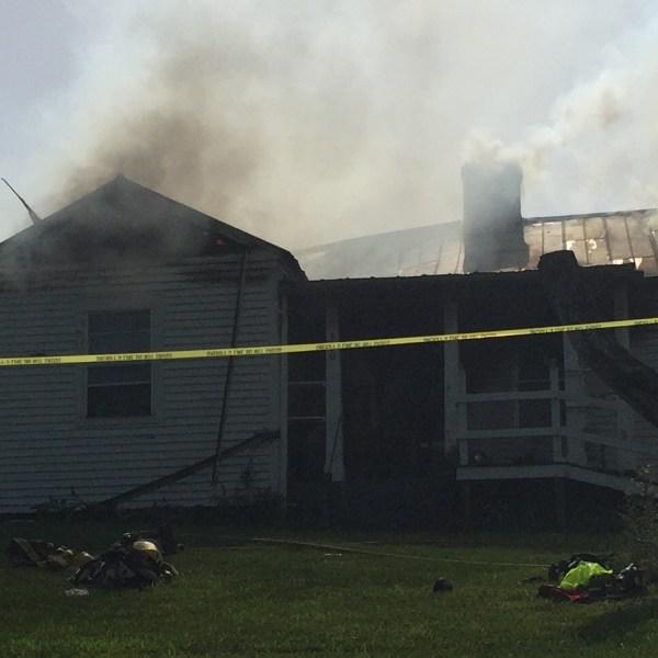 house fire_22200