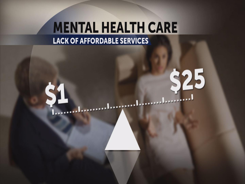 Mental health care_24208