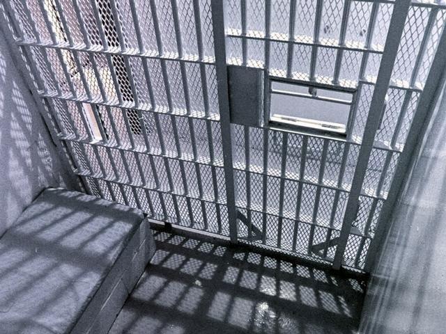 jailbars graphic_17566