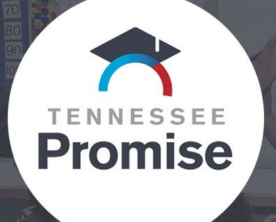 Tennesse Promise_18534