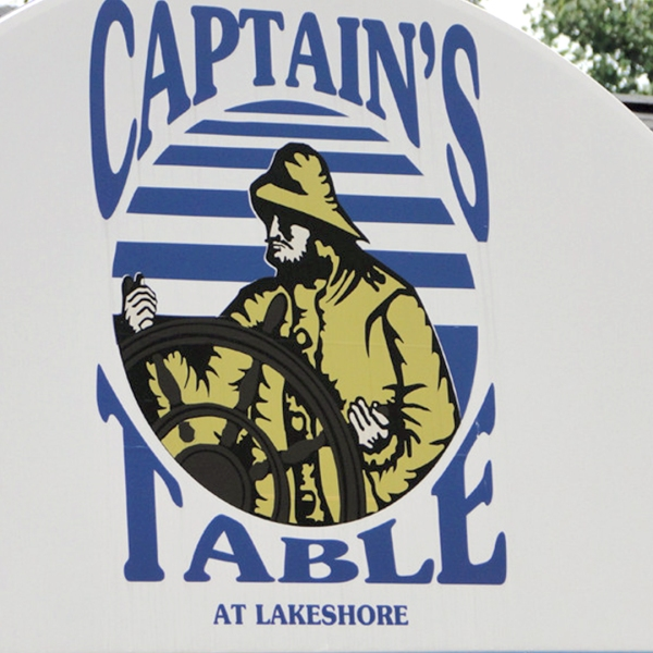 WJHL CAPTAINS TABLE SIGN_18999