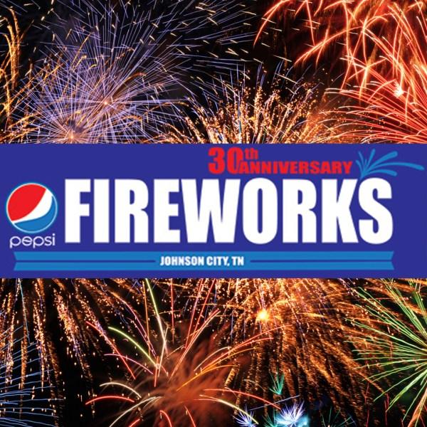 WJHL pepsi fireworks 070115 mko_18512
