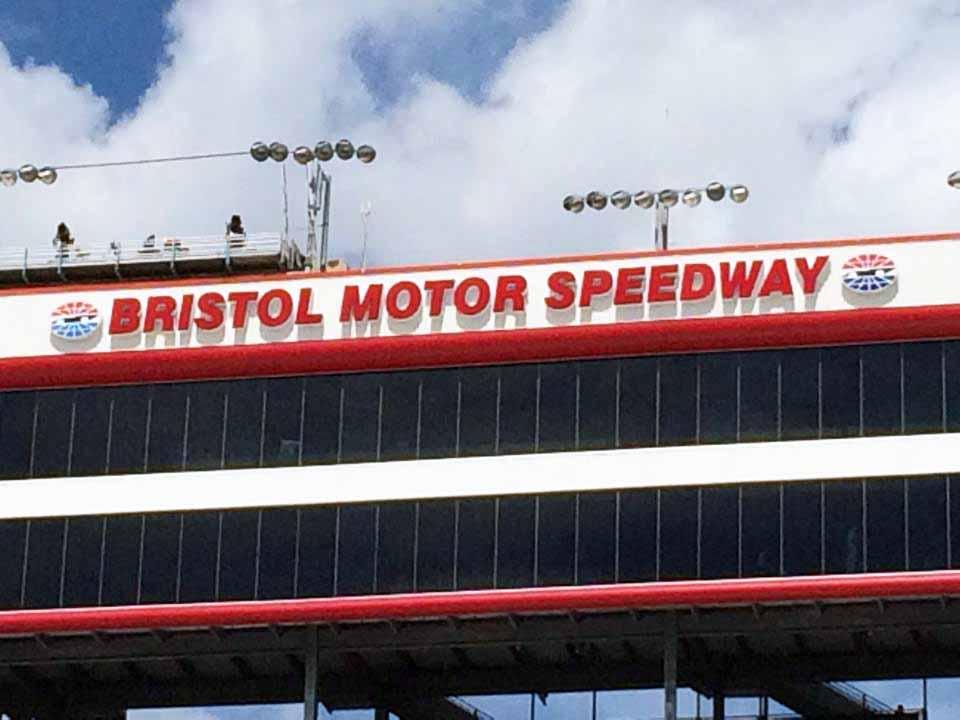 Bristol Motor Speedway_9749