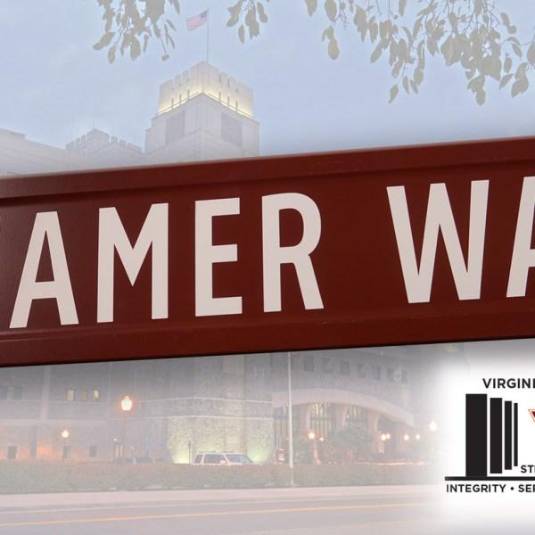 Beamer Way Sign (8-6-15)_31681