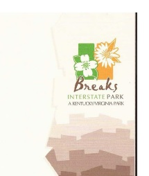 Breaks Interstate Park_32597