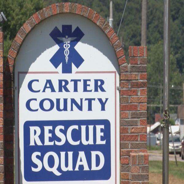 Carter County_32609