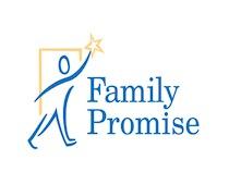 Family-Promise_37159