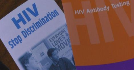 HIV - WSLS_35929