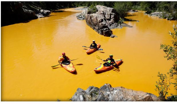 toxic spill_32776