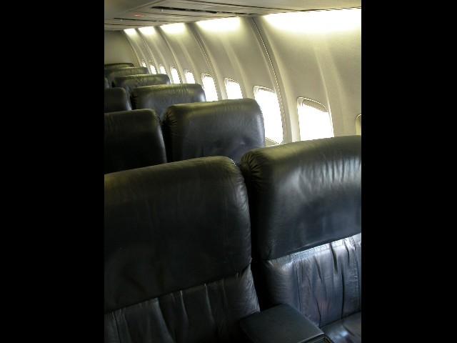 Airplane seats_44055