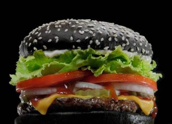 Burger King_51719