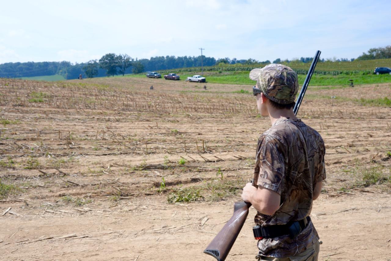 Dove Hunting_42146