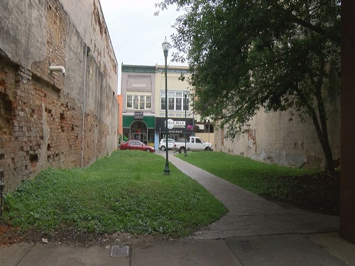 Downtown Johnson City_21263