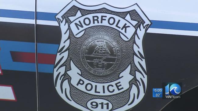 norfolk-police-generic_41662