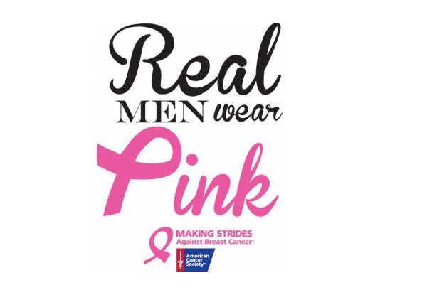 Real Men of the Tri-Cities Wear Pink_51085