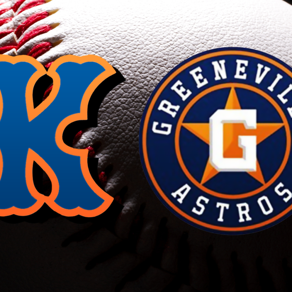 WJHL Mon Kingsport Mets Greeneville Astros Baseball_42833
