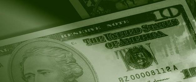 Money_11595