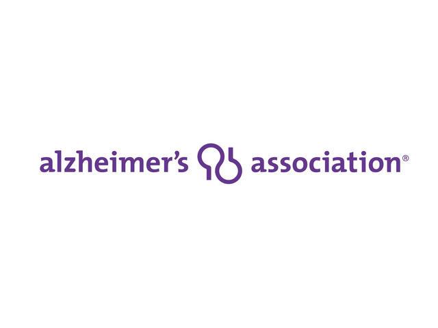Alzheimer's Association_53536
