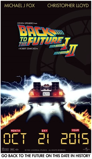 BackToTheFuture_60467