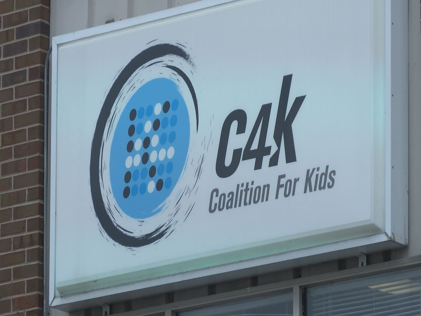 Coalition For Kids_62922