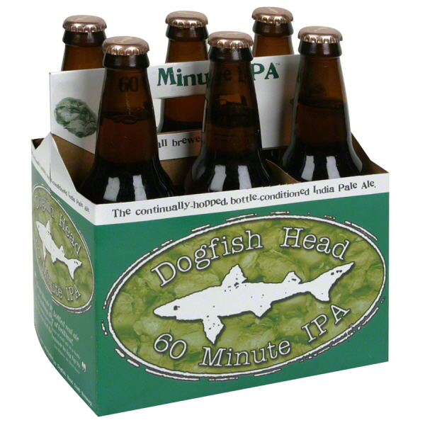 Dogfish Head 60 Minute IPA_61745