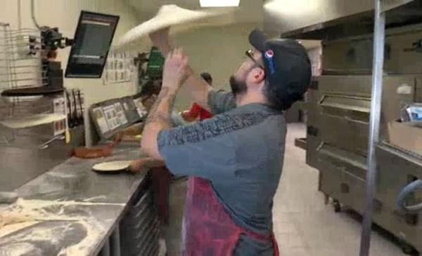 PizzaForACause_63372