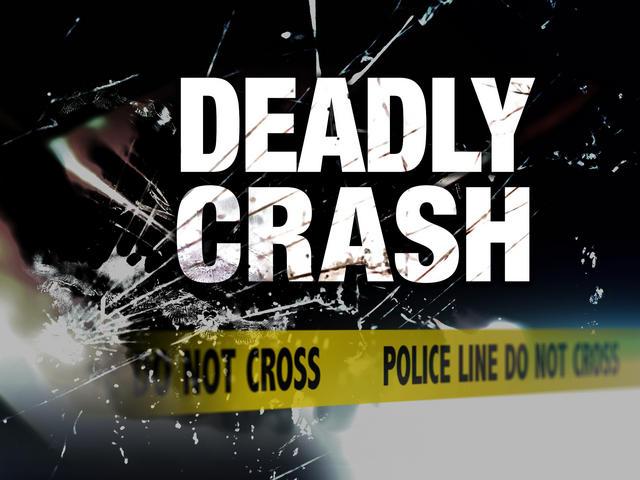 Deadly Crash_66969
