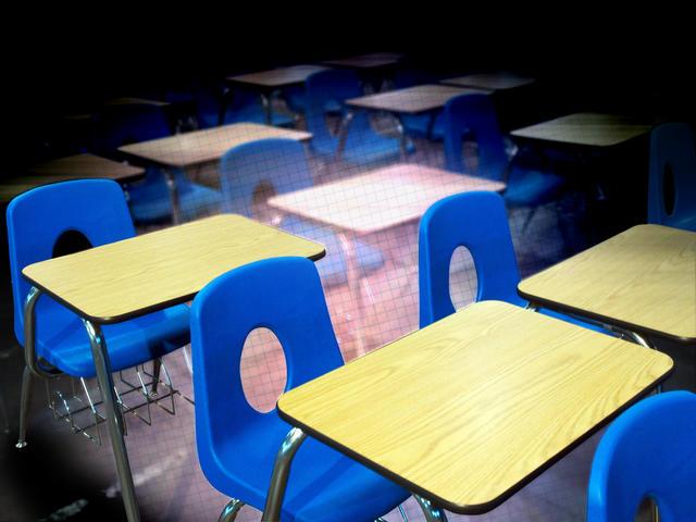 Schools_10776